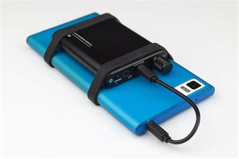 Murah Megaphone Pengeras Suara Kualitas Bagus Harga Murah Baru jual headphone lifier pengeras suara portable harga