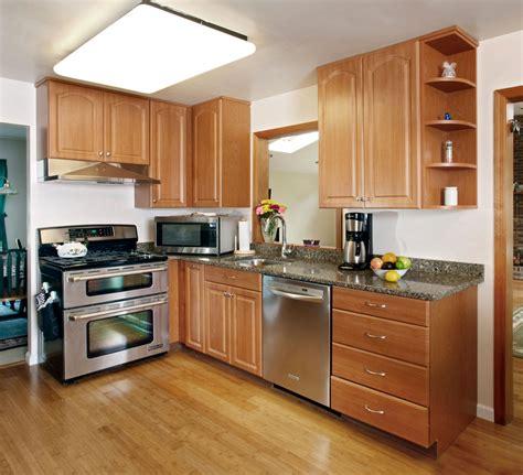 quartz countertops with oak cabinets kitchen quartz countertops with oak cabinets kitchen with