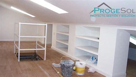 instalacion de pladur en techos montaje e instalaci 243 n de techos y tabiques de pladur