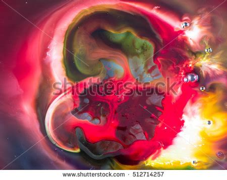 abstract wallpaper creator online abstract background various pigments dyes create stock