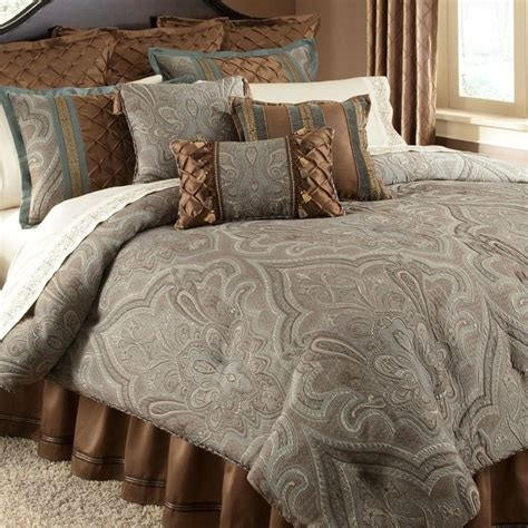 best 28 oversized king comforter set buy luxury home