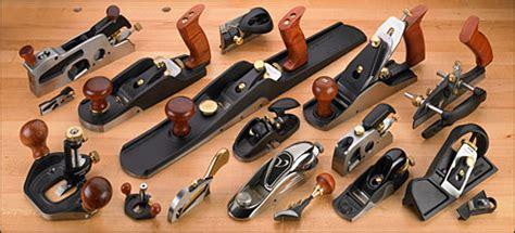 types of woodworking tools about veritas 174 planes valley tools