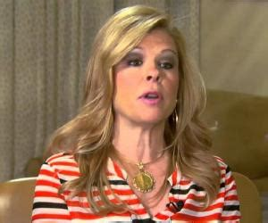 leigh anne tuohy bio facts family life
