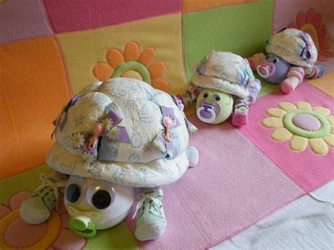 small diapers small images