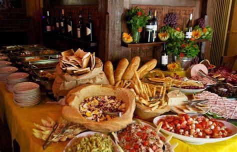 aperitivo porta romana aperitivo a 15 posti in cui farlo restando intorno