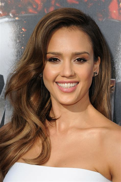 celebrity skin envy jessica alba enzabeautiful
