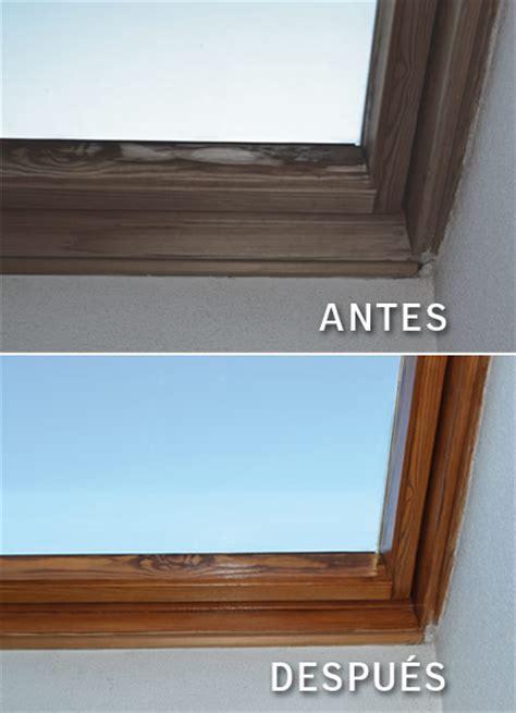 persianas para ventanas de tejado restauraci 243 n de ventanas de tejado velux instalaci 243 n y