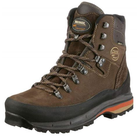 meindl men s vakuum gtx hiking boots review