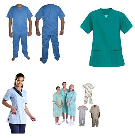 what to wear home from hospital after c section hospital wear manufacturer in delhi india by shiva