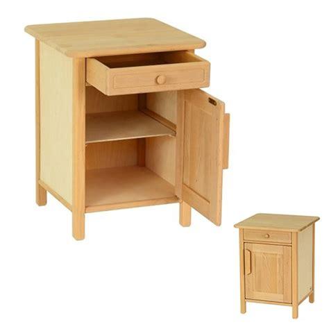 lada da comodino per bambini armadio da cucina in legno ilsoleapicchio it