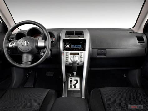 manual repair autos 2010 scion xd interior lighting 2010 scion tc interior u s news world report