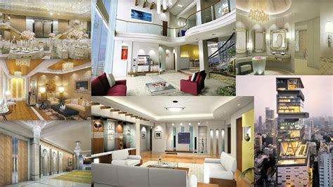 mukesh ambani house the gallery for gt mukesh ambani house interior designer