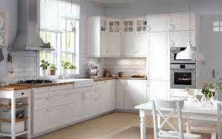 Vanities Ikea Ikea Sektion Cabinets Replace Discontinued Ikea Akurum