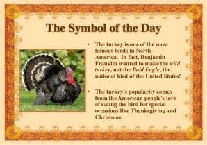 historical thanksgiving thanksgiving day history