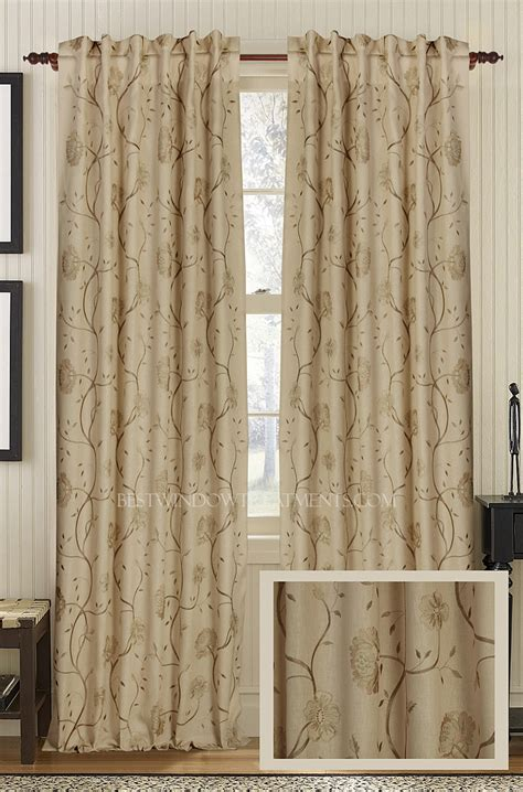how to iron linen curtains majestic linen curtain panel bestwindowtreatments com