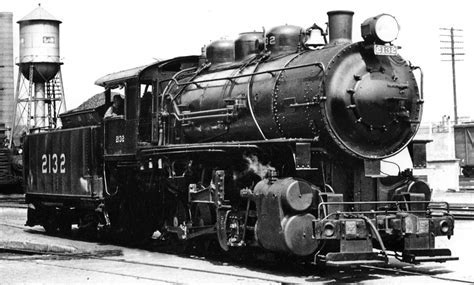 L&N 0 8 0 No. 2132 to come home to Kentucky   Trains Magazine