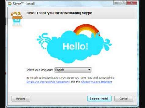 free download skype full version software for windows xp skype free download full version for windows mac