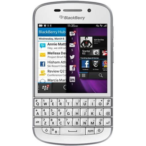 Hp Blackberry Sekarang harga dan spesifikasi blackberry q10 16 gb harga