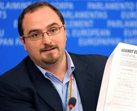 ufficio registro catania unioni civili rifondazione sicilia