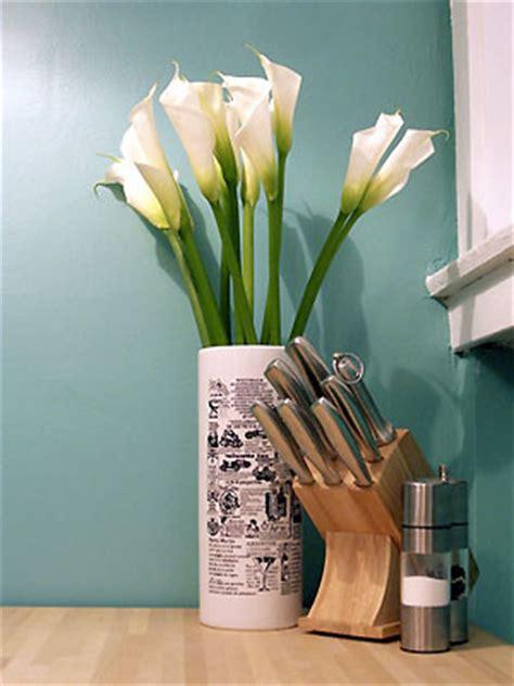 plantas de decoracion #1: Decorar-con-plantas-naturales-02.jpg