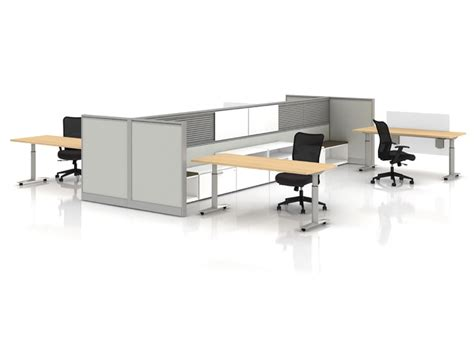 Xsite Office Furniture Xsite Kimball Office Systems At Work