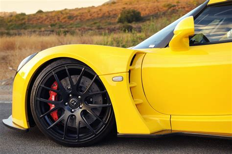Power Venom Turbo V 406to hypercarz hennessey venom gt