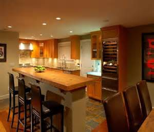 Cheap Kitchen Islands With Breakfast Bar Kitchenxlcom Page 141 Best Cheap Kitchens