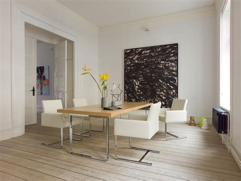 Cor Rawi by Rawi Armchairs From Cor Architonic