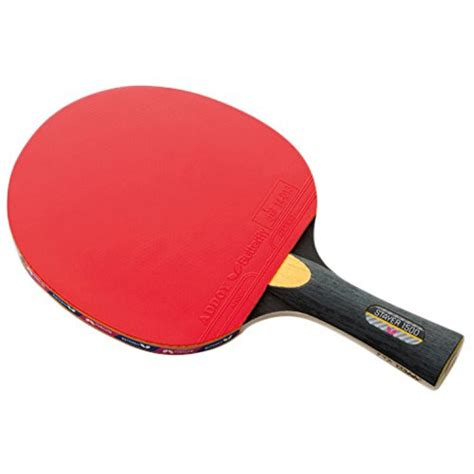 butterfly stayer 1500 shakehand fl table tennis racket