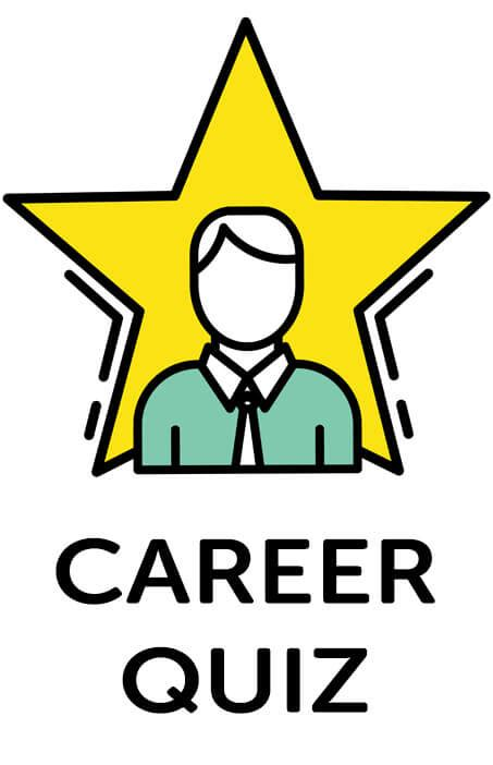 career test what career is right for me career aptitude test
