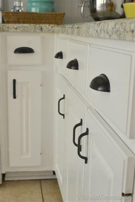 cabinet hardware 4 less website best 25 kitchen cabinet hardware ideas on