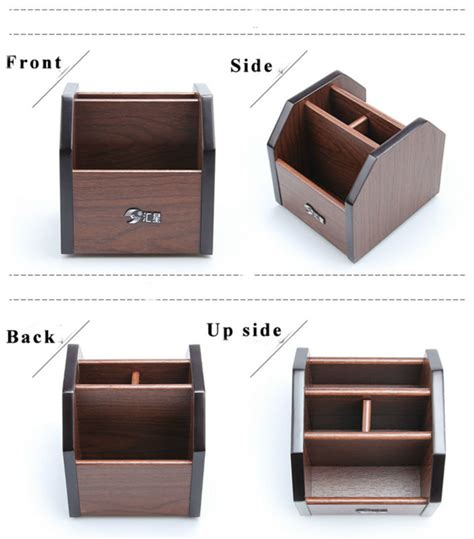 cheap desk accessories get cheap wooden desk accessories aliexpress