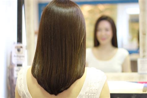 Japanese Hair Dresser by Communicating At A Japanese Hair Salon How To Get The