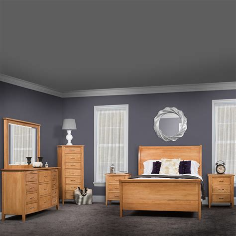 lane bedroom sets modern master bedroom set handcrafted solid wood bedroom