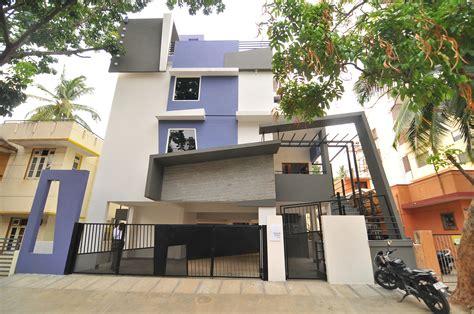 chandrashekars bungalow designs beautiful homes