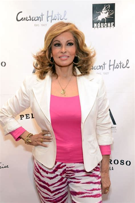 raquel welch age raquel welch age raquel welch belies her 76 years at