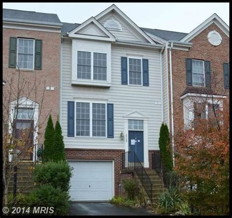 9749 cheshire ridge cir manassas virginia 20110