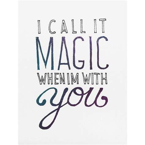 coldplay magic lyrics coldplay lyric quotes quotesgram