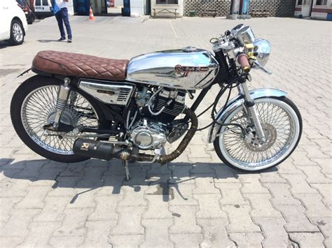 sahibinden kuba cita  gold satilik motosiklet ikinci
