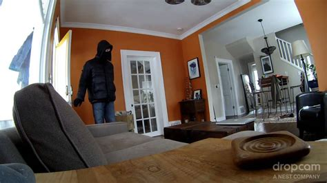 south minneapolis home in on drop