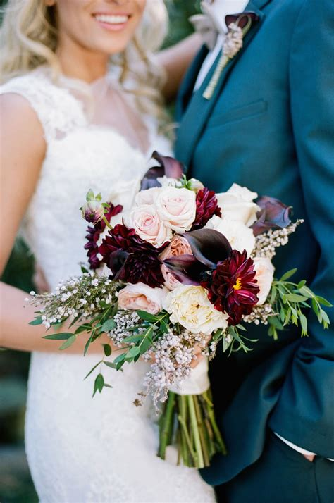 Wedding Wedding Flowers by Wedding Bouquets Www Pixshark Images Galleries