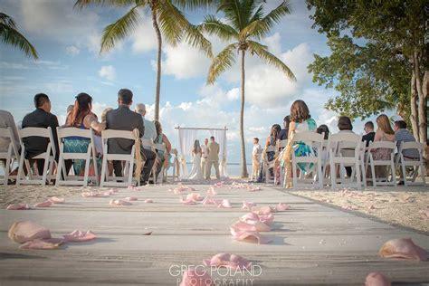Wedding Venues Key Largo by Florida Weddings Key Largo Lighthouse Weddings