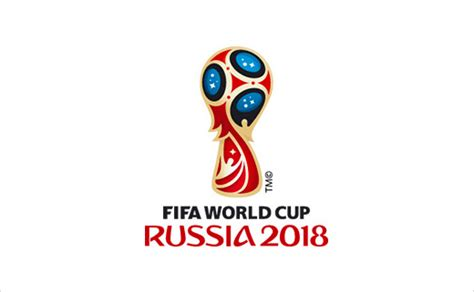 russia world cup fifa world russia 2018 blister z kartami panini road to