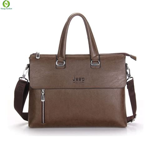 Jeep Bags Popular Jeep Leather Bags Buy Cheap Jeep Leather Bags Lots