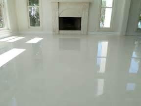 Ceramic floor tile polish images floor tile polish images