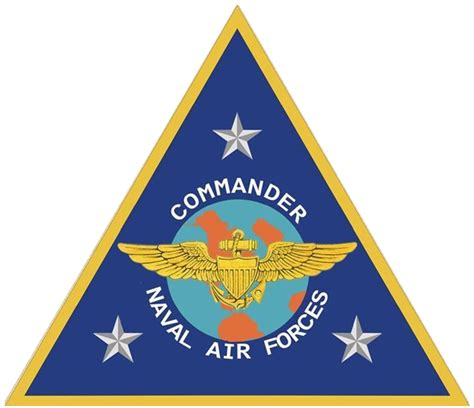 by order of the commander air force instruction 10 401 air commander naval air forces wikipedia