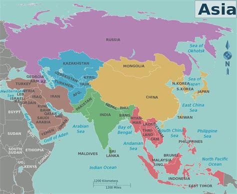Asian Calendar 2013 2016 Asia Election Calendar Asian Network For Free