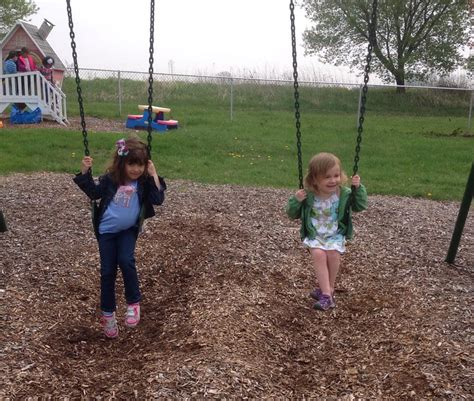 Childrens Garden Montessori by May 2015 Page 3 Childrens Garden Montessori Of Canton
