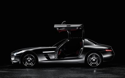 mercedes sls wallpaper 2011 mercedes benz sls amg 2 wallpaper hd car wallpapers