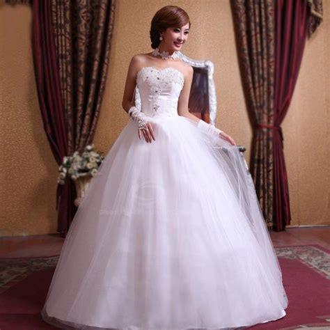 imagenes de vestidos de novia baratos vestidos de novia baratos y hermosos fotos paperblog